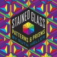 Jacket Image For: Stained Glass