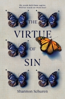 Jacket Image For: The Virtue of Sin