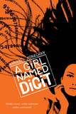 Jacket Image For: A Girl Named Digit