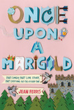 Jacket image for Once Upon a Marigold
