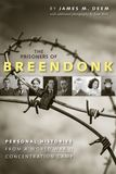 Jacket image for The Prisoners of Breendonk