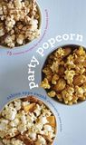 Jacket Image For: Party Popcorn