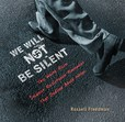 Jacket image for We Will Not Be Silent