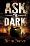 Jacket image for Ask the Dark