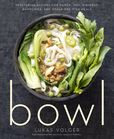Jacket Image For: Bowl