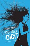 Jacket image for Double Digit
