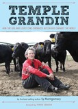 Jacket image for Temple Grandin