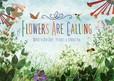 Jacket image for Flowers Are Calling