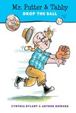 Jacket image for Mr Putter and Tabby Drop the Ball