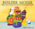 Jacket Image For: Builder Mouse
