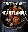 Jacket Image For: Heartlandia