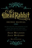 Jacket image for The Dead Rabbit Drinks Manual