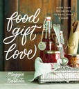 Jacket Image For: Food Gift Love