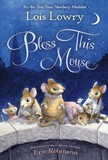 Jacket Image For: Bless This Mouse