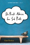 Jacket image for Dr. Bird's Advice for Sad Poets