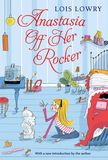 Jacket Image For: Anastasia Off Her Rocker