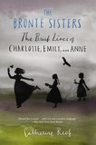 Jacket image for The Bronte Sisters