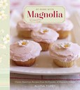 Jacket Image For: At Home with Magnolia
