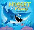 Jacket Image For: Nugget & Fang