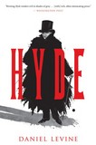 Jacket Image For: Hyde