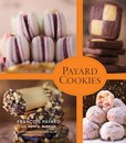 Jacket Image For: Payard Cookies