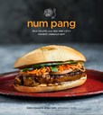 Jacket image for Num Pang: The Cookbook