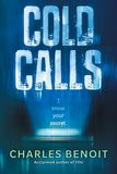Jacket image for Cold Calls