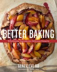 Jacket Image For: Better Baking