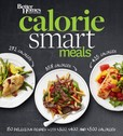 Jacket Image For: Better Homes and Gardens Calorie-Smart Meals