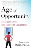 Jacket image for Age of Opportunity