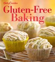 Jacket Image For: Betty Crocker Gluten-Free Baking