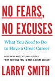 Jacket Image For: No Fears, No Excuses