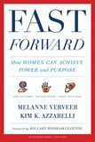 Jacket Image For: Fast Forward
