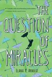 Jacket Image For: The Question of Miracles
