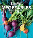 Jacket Image For: EatingWell Vegetables
