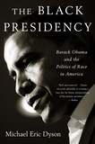 Jacket Image For: The Black Presidency