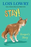 Jacket Image For: Stay!
