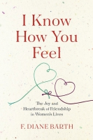 Jacket Image For: I Know How You Feel