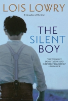 Jacket Image For: The Silent Boy