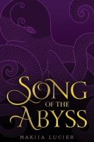 Jacket Image For: Song of the Abyss