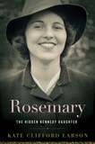 Jacket Image For: Rosemary
