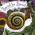 Jacket Image For: Swirl by Swirl