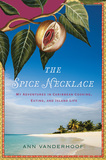 Jacket image for The Spice Necklace