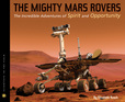 Jacket image for The Mighty Mars Rovers
