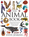 Jacket Image For: The Animal Book