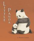 Jacket Image For: Little Panda