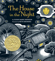 Jacket image for The House in the Night