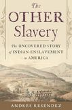 Jacket Image For: The Other Slavery