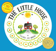 Jacket Image For: The Little House