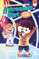 Jacket Image For: Star Power